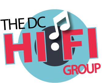 DC Hi-Fi Group