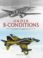 Under B-Conditions Front Cover - small.jpg