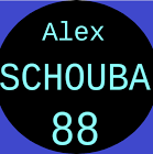 Alex Schouba Avatar