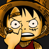 Straw Hat Boy Avatar