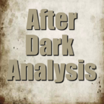 afterdarkanalysis Avatar