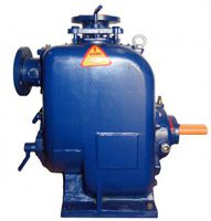 Gorman Rupp Pump Parts.jpg