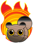 burntsquirrelman Avatar