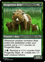 Progenitor Bear.png