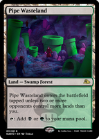 Pipe Wasteland.png