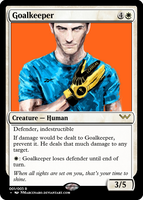 Goalkeeper.png