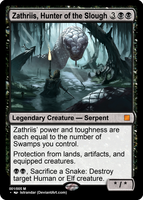 C315 - Zathriis Hunter of the Slough.png