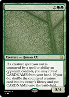 no-name-anti-control-creature-rare-green.png
