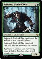 Poisoned Blade of Djar.png
