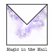 Magic in the Mail