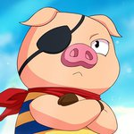 digipiggy Avatar