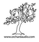 orchardaudio Avatar