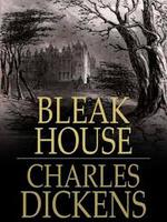 bleak house.jpg