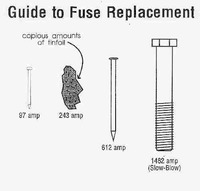 fuse replacement.jpg