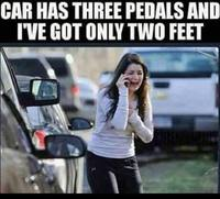 Too many pedals.jpg