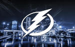 Lightning/Flames GM Avatar