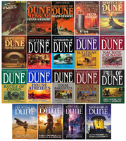 dune-collection.png