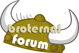 The Broternal Forum