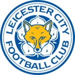 Leicester City FC (Ray) Avatar