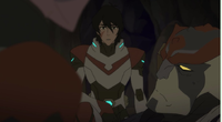Keith Looks upset part 1.png