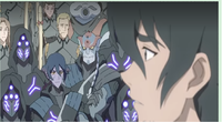 Keith Looks upset.png