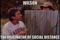 The-originator-of-social-distancing...-600x400.jpg