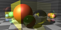 reflections_w_bounding_boxes_nosecondary.png