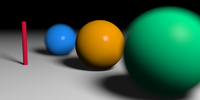 test_blur_and_light_24.png