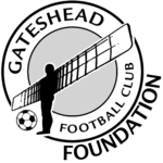 gfcfoundation Avatar