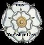 YorksherLass Avatar