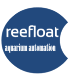reefloat Avatar