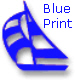 blueprint Avatar