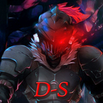 demonskeith Avatar
