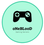 oNeBLooD Avatar