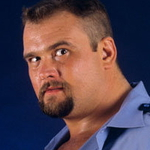 Big Boss Man Avatar