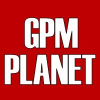 gpmplanet.proboards.com