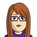 Tracy Sefyll Avatar