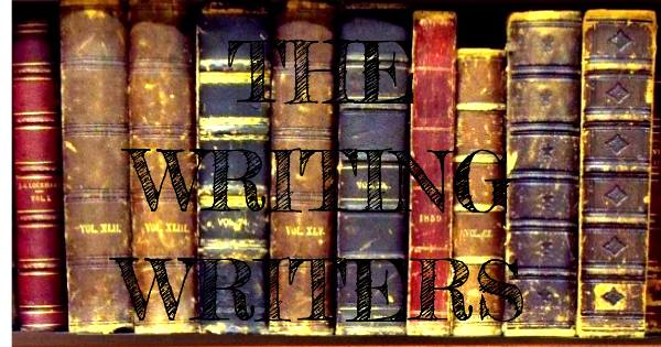 The Writing Writers