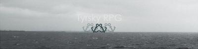 Tyrsky RPG