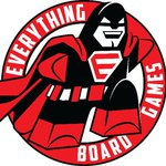 Everything Board Games Avatar