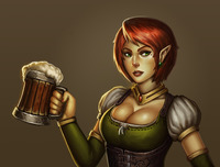 fantasy_bar_maid_by_stonepro-d6frgsg.jpeg