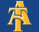 A&T AGGIE 96 Avatar
