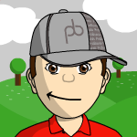 williamsbrookfarm Avatar