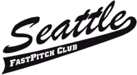 SLD26_seattle_fast_pitch_darkgear_store.png