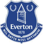 Everton Avatar