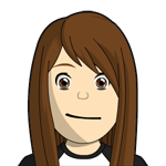Kailey H. Avatar